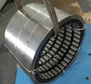 Four- row Cylindrical roller bearing