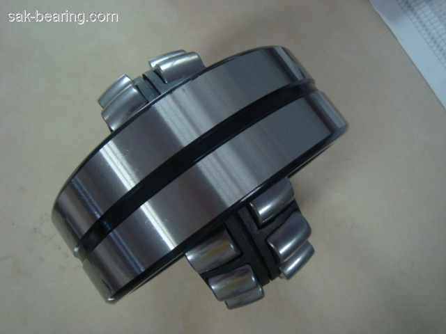 Spherical roller bearings 223 Series