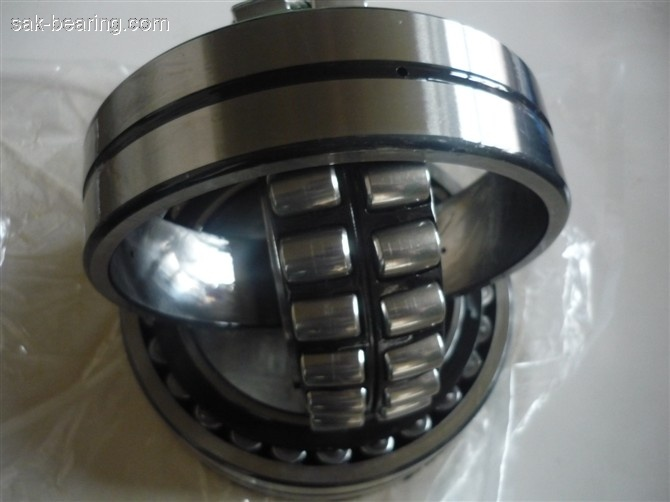 Spherical roller bearings 213 Series